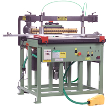 Construction Drill Line Boring Machine